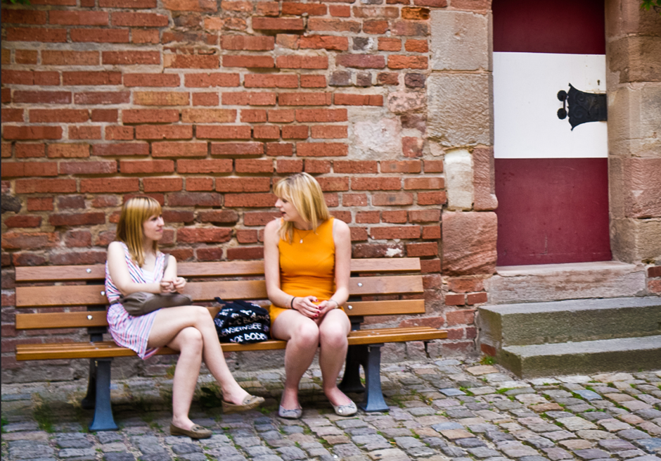 7 ways to engage better with women in comms